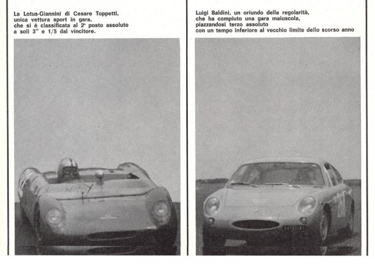Edizione 1963
