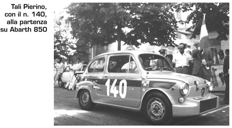 1970 Pierino Tarli