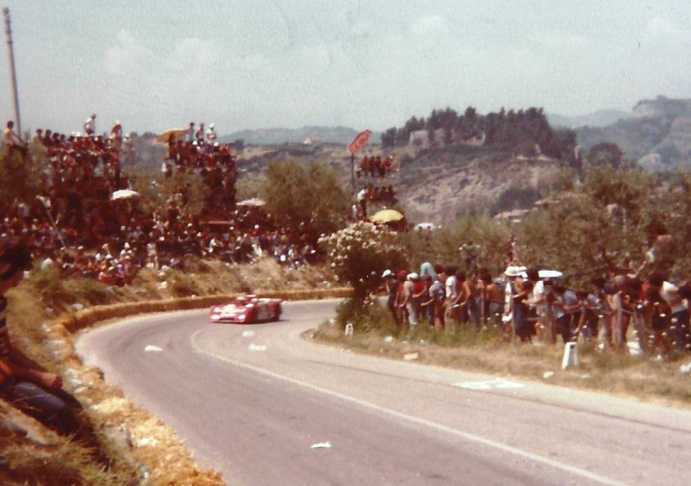 1979 Helmut Stuffer