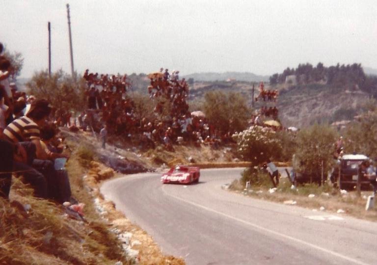 1979 Paolo Lara