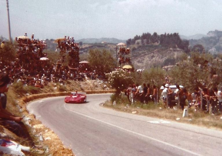 1979 Vittorio Bernasconi