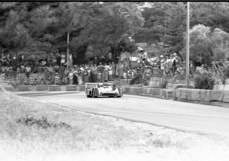 1980-Michel-Pignard-(Lola-2