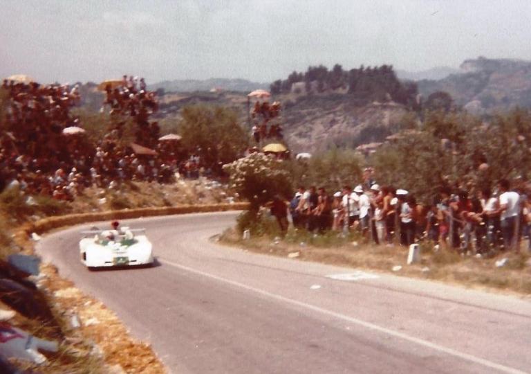 1979 Angelo Giliberti