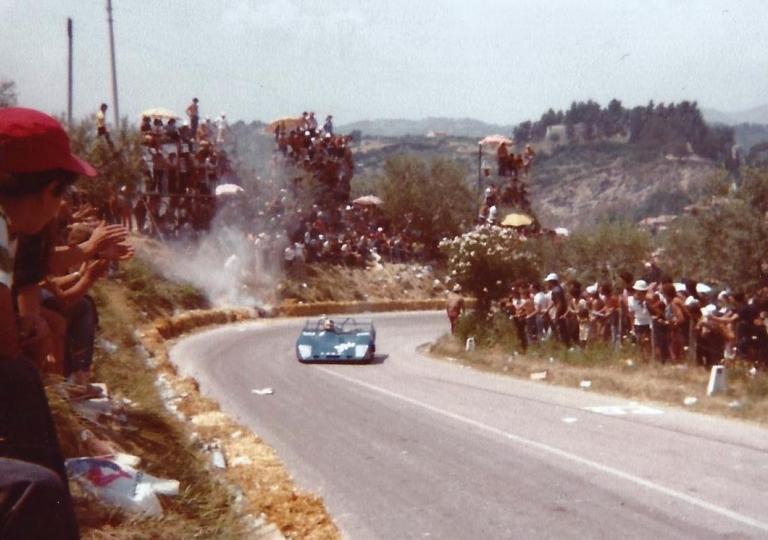 1979 Domenico Scola