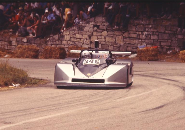 Edizione 1982