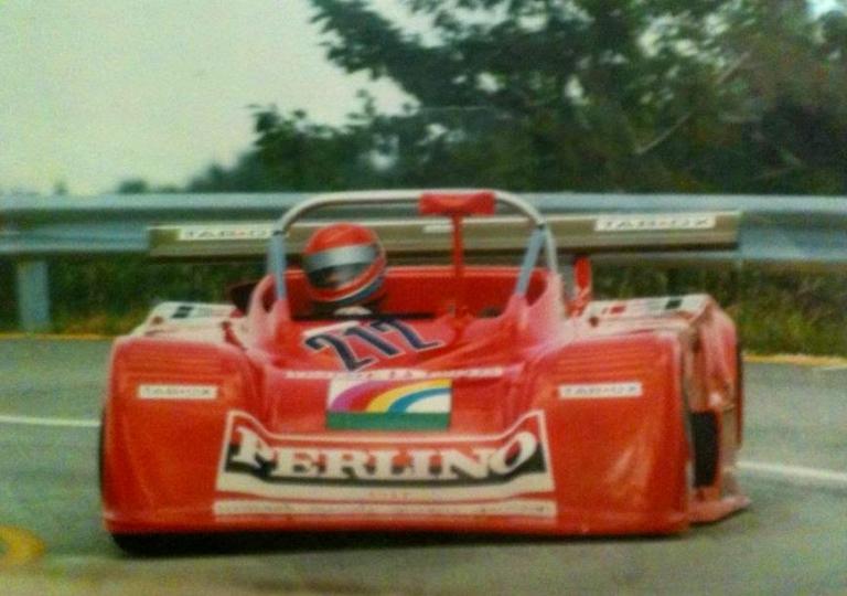 1987 Claudio Calella (2)