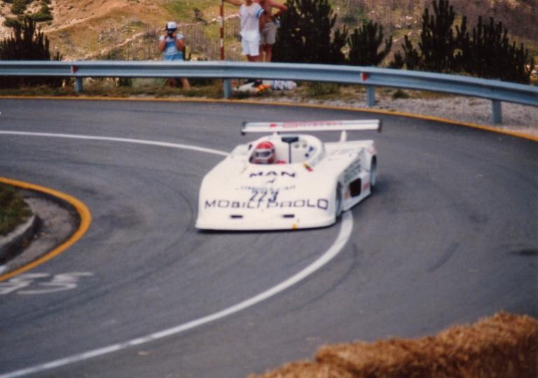 1987 Corrado Canneori